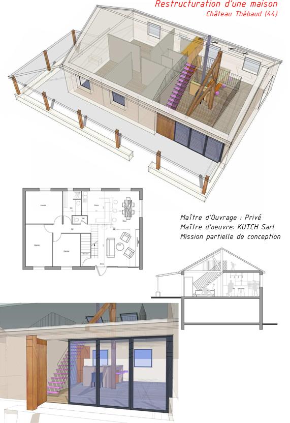 kutch architecture. Black Bedroom Furniture Sets. Home Design Ideas